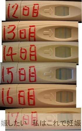 検査 排卵 クリア 薬 ブルー