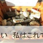 子宝神社 淡島神社(福岡県)