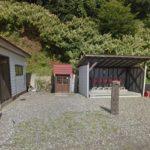 子宝神社 子授け地蔵(北海道)