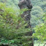 子宝神社 子産みの里 小海町子宝巡り(長野県)